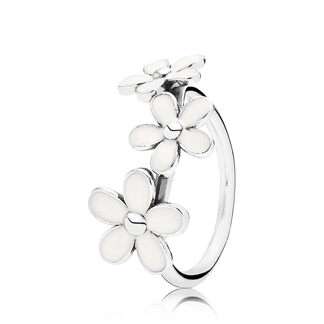 Miami Lakes Jewelers