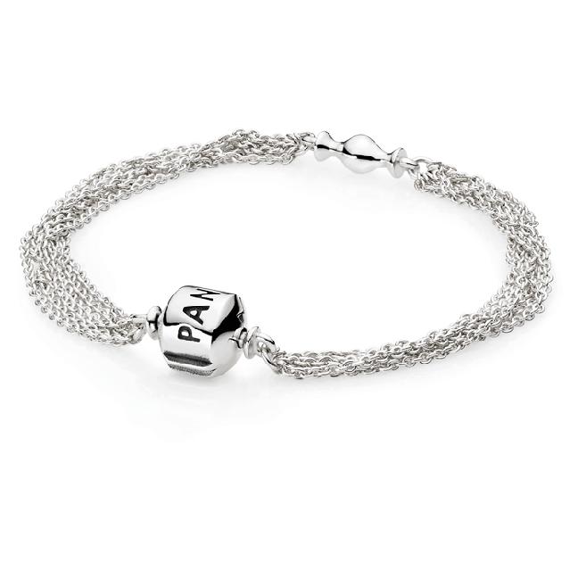 9456b9a0a Miami Lakes Jewelers